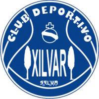 Club Esportiu Xilvar