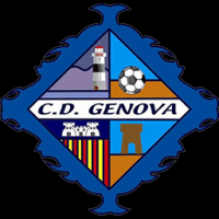 Club Deportivo Génova