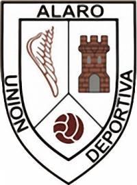 Unión Deportiva Alaró