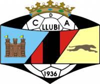 Club Deportivo Atlético Llubí