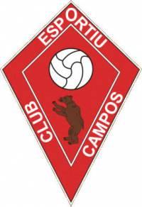 Club Esportiu Campos