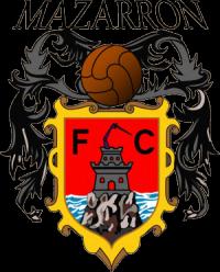Mazarrón Fútbol Club