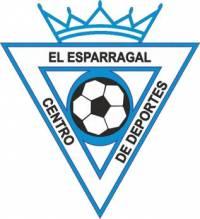 Centro de Deportes El Esparragal