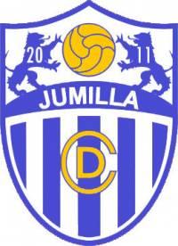 Jumilla Club Deportivo