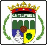 Club Polideportivo Talayuela