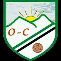 Olympic Peleño Club de Fútbol
