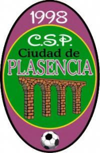 Asociación Deportiva Ciudad de Plasencia Club de Fútbol