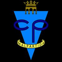 Club Polideportivo Malpartida