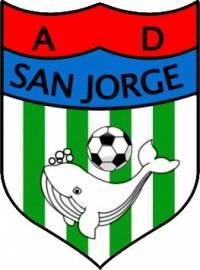 Asociación Deportiva San Jorge