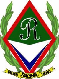 Racing Club Polideportivo Valverdeño