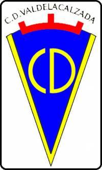 Club Deportivo Valdelacalzada