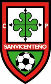 Club Polideportivo Sanvicenteño