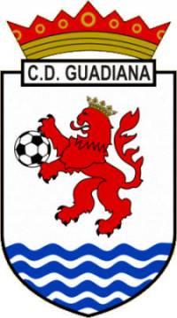 Club Deportivo Guadiana