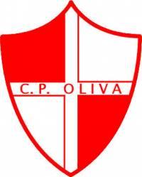 Club Polideportivo Oliva