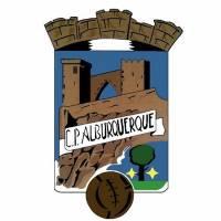 Club Polideportivo Alburquerque