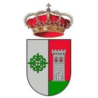 Club de Fútbol Campanario