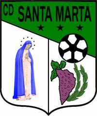 Club Deportivo Santa Marta