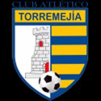Club Atlético Torremejía