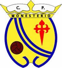 Club Polideportivo Monesterio