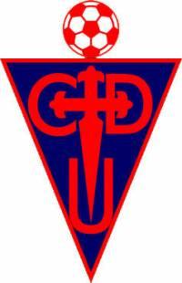 Club Deportivo Usagre
