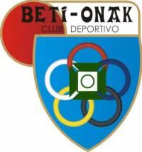 Club Deportivo Beti Onak