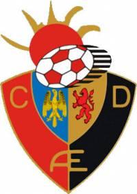 Club Deportivo Avance Ezcabarte