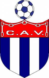 Club Atlético Valtierrano