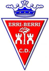 Club Deportivo Erriberri