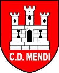 Club Deportivo Mendi