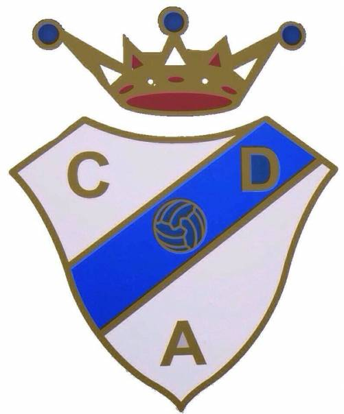 Club Deportivo Ablitense