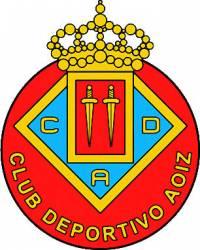 Club Deportivo Aoiz