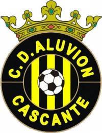 Club Deportivo Aluvión