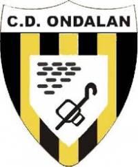 Club Deportivo Ondalan