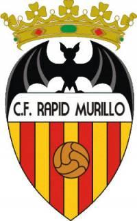 Club de Fútbol Rápid
