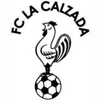 Club Deportivo Fundación Cultural La Calzada