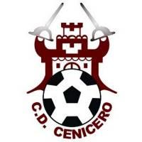 Club Deportivo Cenicero