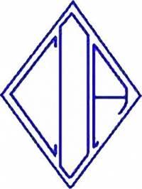 Club Deportivo Aldeano
