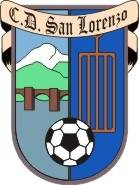 Club Deportivo San Lorenzo de Ezcaray