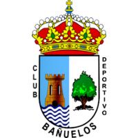 Club Deportivo Bañuelos