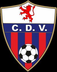Club de Fútbol Villanueva