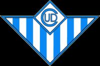 Casetas Unión Deportiva