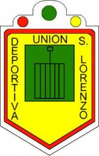 Unión Deportiva San Lorenzo Flumen