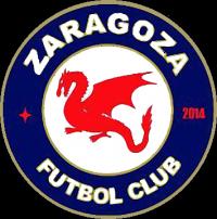 Zaragoza Fútbol Club 2014