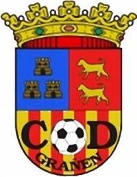 Club de Fútbol Grañén