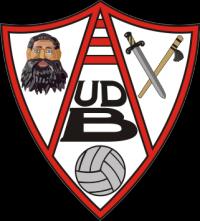 Unión Deportiva Barbastro