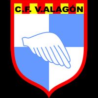 Club de Fútbol Villa De Alagón