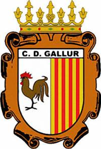 Club Deportivo Gallur