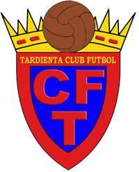 Asociación Deportiva Tardienta