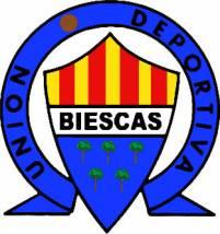 Unión Deportiva Biescas