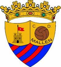 Mallén Club Deportivo